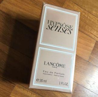 🚚 Lancome Hypnose Senses EDP 30ml