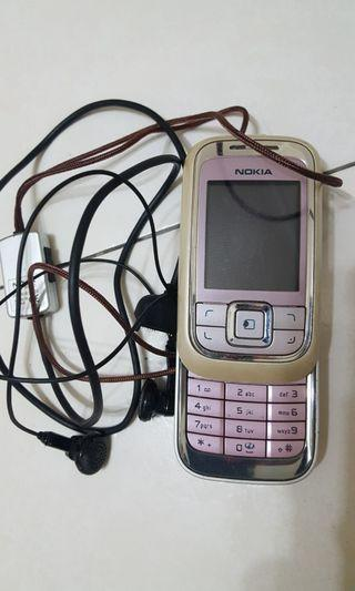 Nokia megapixel #RayaPhone