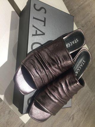 Sandal Staccato Special Price new original 100%