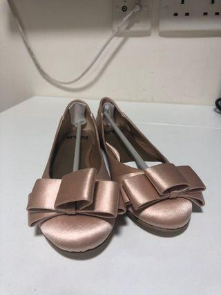 Shoes women new