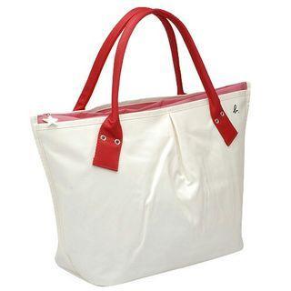Agnes b voyage tote bag #SwapAU