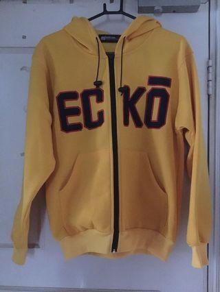 ECKO 外套