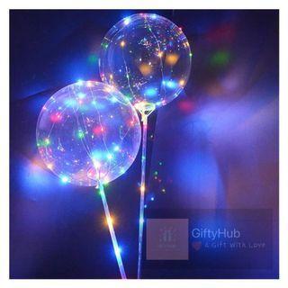LED Balloon | Instock