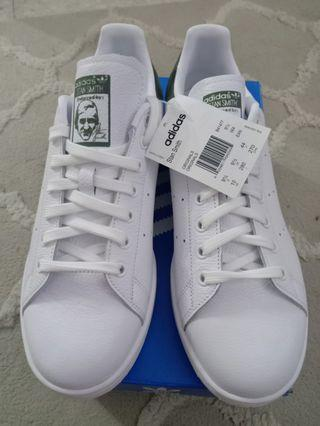 Adidas Stan Smith 💯% original