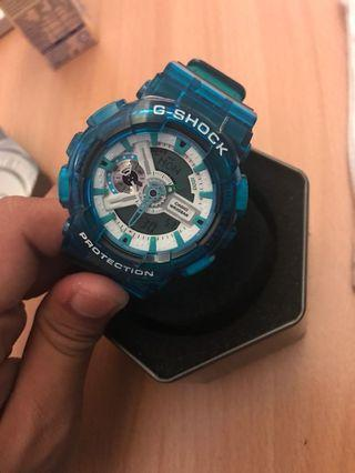 G-SHOCK [reduced price]