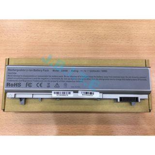 Dell Latitude E6400 / E6500 / P018K Series Laptop Battery