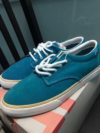 Lacoste Barbados 51 LEM Sneakers