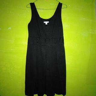 Midi dress #2