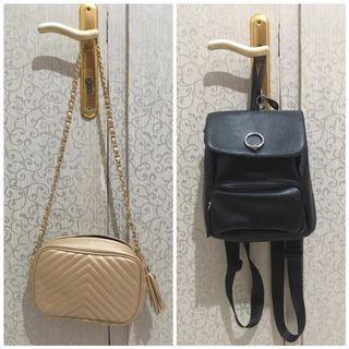 Handbag #mauthr