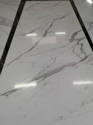 Kitchen Top Quartz stone with affordable price.