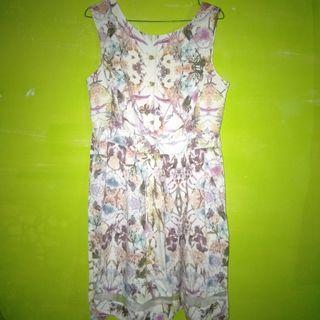 Midi dress #3