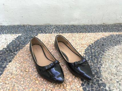 Flat shoes #mauthr