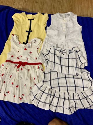 7cbf3fbadf24d mothercare | Shoes | Carousell Philippines