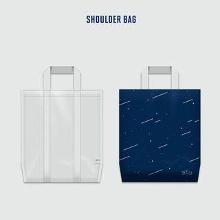 Shoulder Bag BTS 5th MUSTER MD