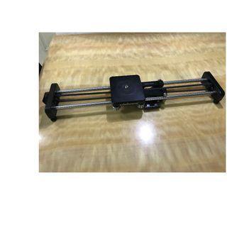 "Edelkrone Slider V1 (XL 36"" Version)"