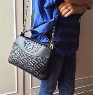 Tory Burch 💯Authentic