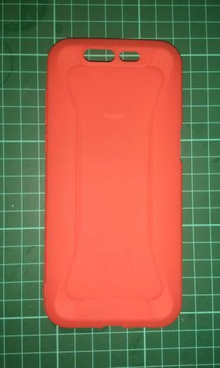 Xiaomi BlackShark Red Soft Cover Case
