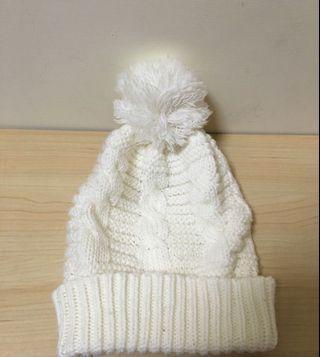 🚚 (任選三樣99元)毛帽