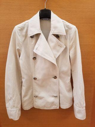 Max & Co. 外套 jacket