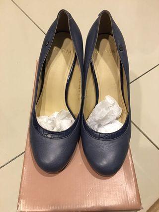 Prelove bonia ladies shoes