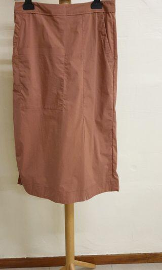 In Good Company Size S Skirt Pants