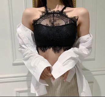 Sexy Lace Bralette