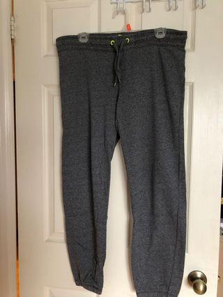Joe Fresh Sweatpants