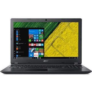 全新 未開盒 有單有保 Acer Aspire 3 Notebook a315-53g-59kz I5 8250U 8GB DDR4 16GB Optane 2000GB HDD