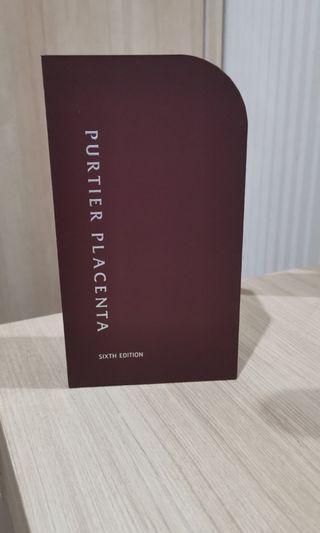 Purtier Placenta Sixth Edition