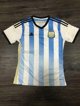 Argentina $11 size S