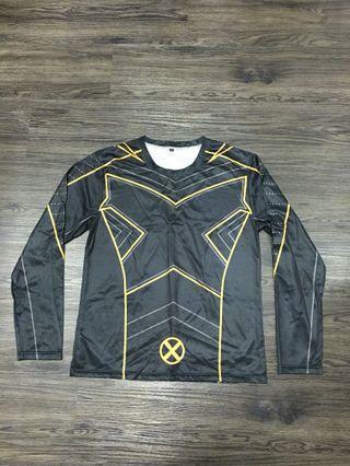 X-Men size S $12