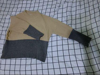 🚚 薄款毛衣