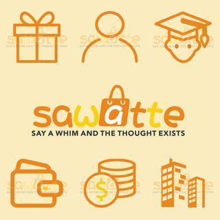 SAWATTE