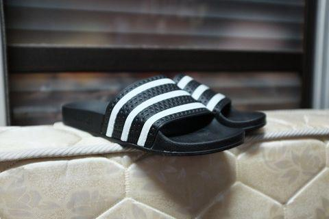 Adidas Original ADILETTE SLIDES