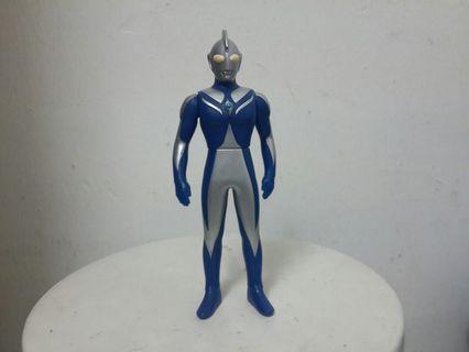 Ultraman Cosmo
