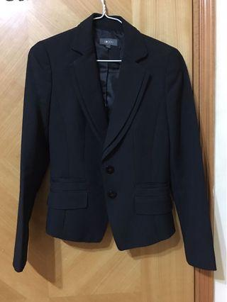 G2000西裝褸women's suit Worn once only size 34