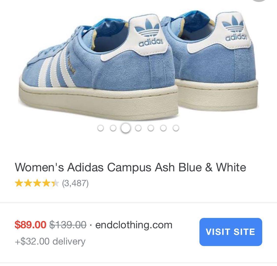 adidas campus 47