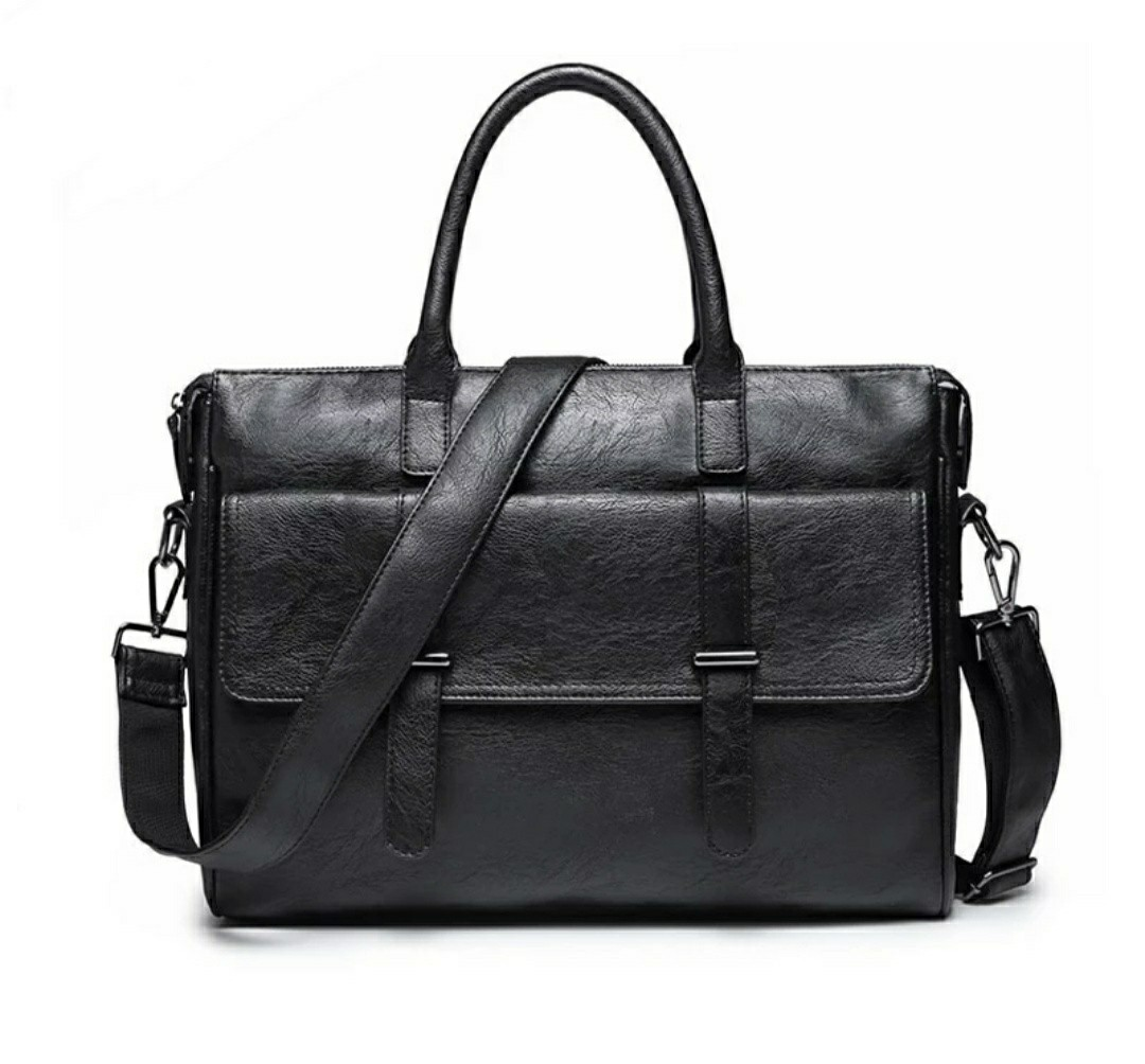 san francisco e4d1e 735a8 Briefcase men mesenger bag laptop