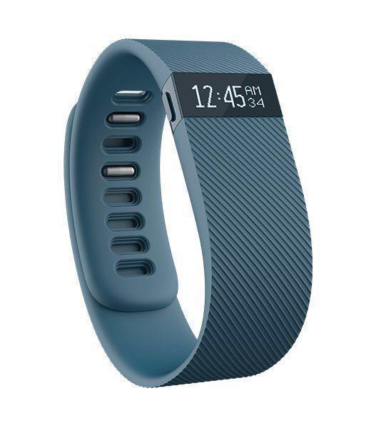Fitbit Charge Watch
