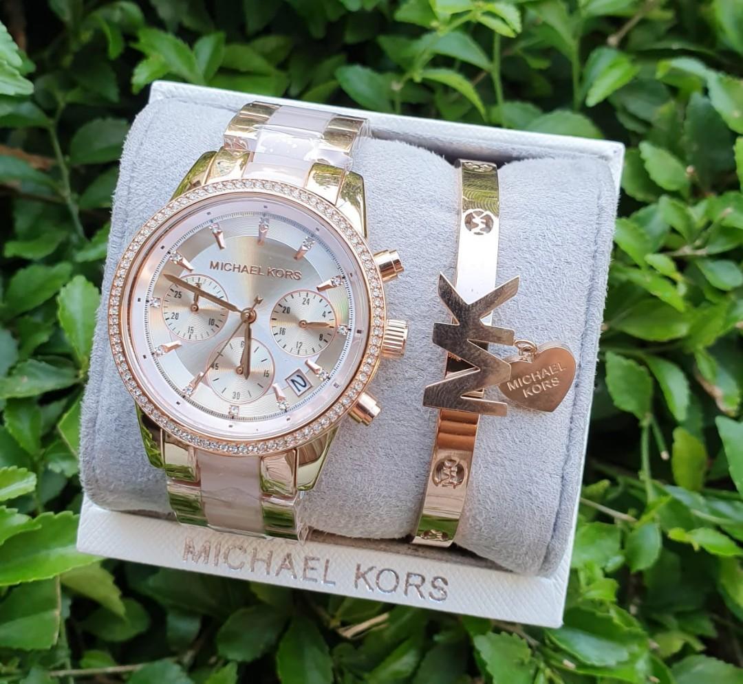 Jam Tangan Branded Original, Harga dibawah Pasaran, Start From 450 ribu, Bergaransi 😊✨