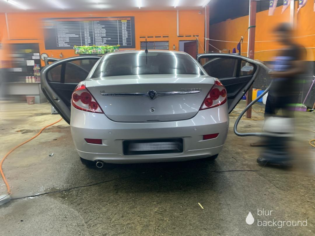 *KERETA SINGAPORE*🇸🇬🇸🇬🇸🇬 *JOIN GROUP WASAP 12👇 https://chat.whatsapp.com/KbcPwtnB4SwETD5Yt7qHLZ 2009 Proton Persona 1.6A high line rear disc brake low mileage tip top conditions  JB *RM 5 300*  Wasap.my/01136276509 *