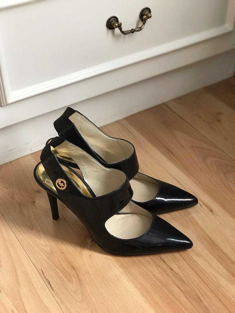 Michael Kors Pump Shoes