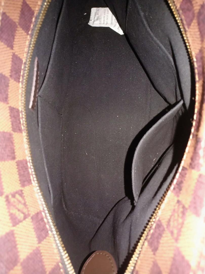 Preloved Women's Tote Bag