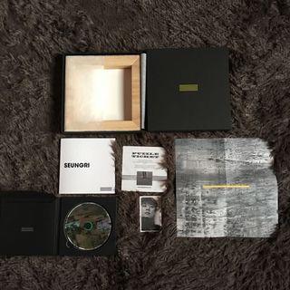 Bigbang Made Full Album