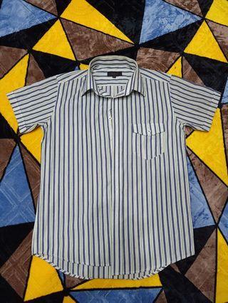 Padini Stripes T-Shirt