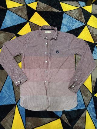 Padini Strips T-Shirt