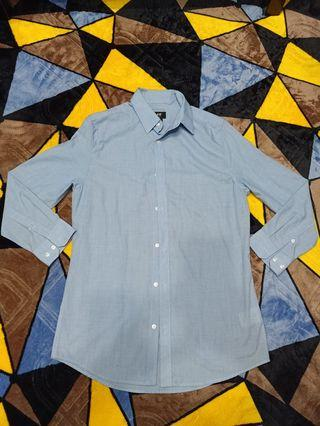 H&M 3 Quaters T-Shirt