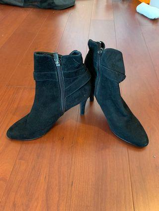 Ankle boots US6.5