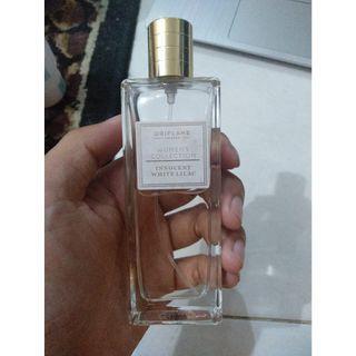 Innocent White Lilac (Executive Perfume)
