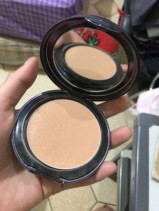 Lakme pressed powder